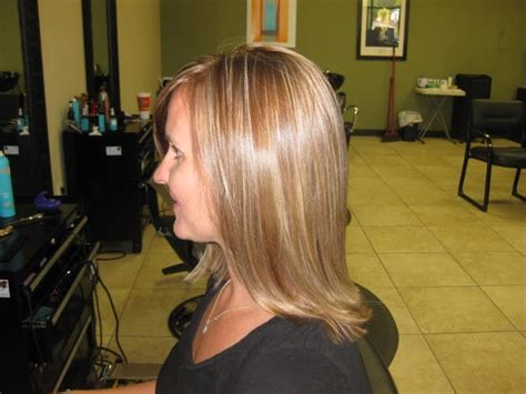 haircuts and more albuquerque many images and pics of all types of haircuts and
