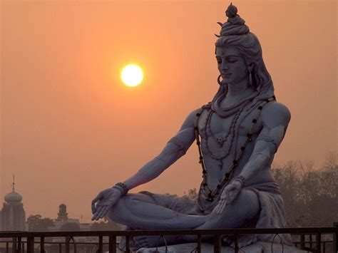 hd wallpapers for android of lord shiva lord shiva wallpaper