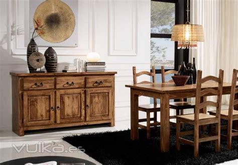 muebles rusticos mexicanos foto mueble de comedor rustico mexicano sillas mesa