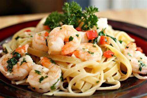 cucina italiana lezioni di cucina italiana a firenze imparare a cucinare