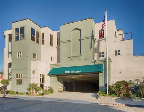 Suites Picture Of Beach House Inn And Suites Pismo House Inn Pismo