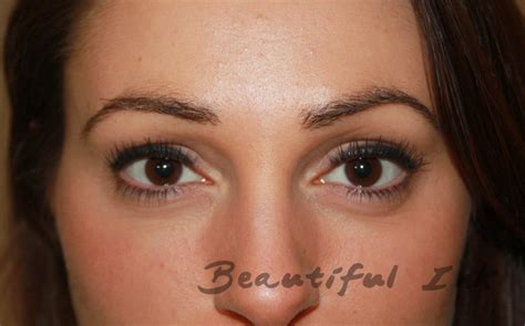 eyeliner tattoo cost permanent eyebrow cost permanent makeup eyebrows