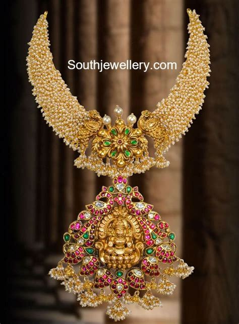 380 best images about Bridal Jewellery on Pinterest