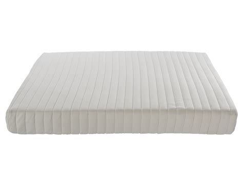 best bed pillows consumer reports memory foam mattress consumer report consumer reports