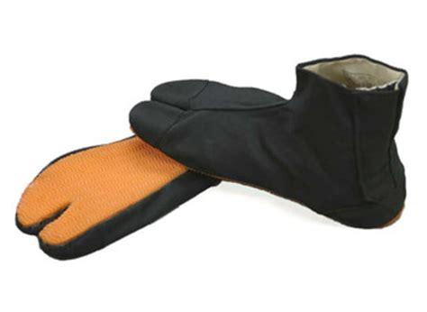 Sepatu Karet sepatu boot malaysia holidays oo