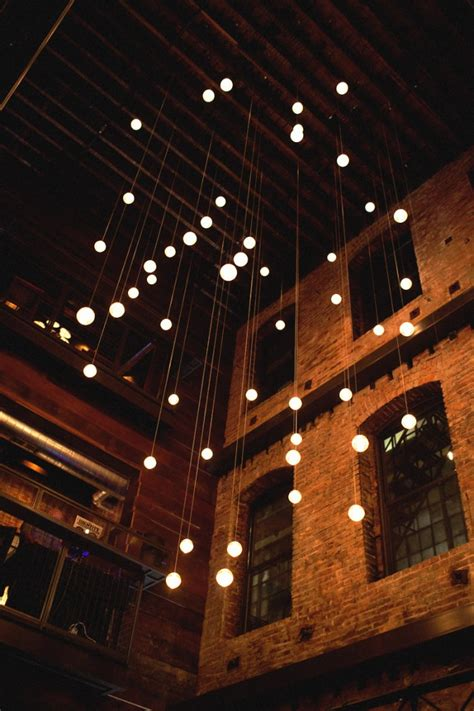 High Ceiling Light Fixtures I Want These Hanging In My High Ceiling Loft Apartment That Doesn T Actually Exist L I V E