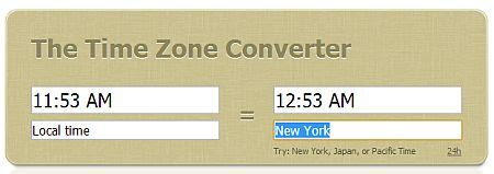 american time zones converter pictures to pin on