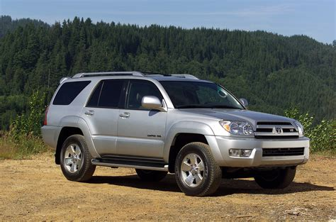 toyota four runner used toyota 4runner amazing pictures to toyota 4runner