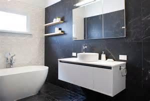 Ceramic Bathroom Tiles Nz The Block Nz Tiles Bathroom Auckland By Tile Space