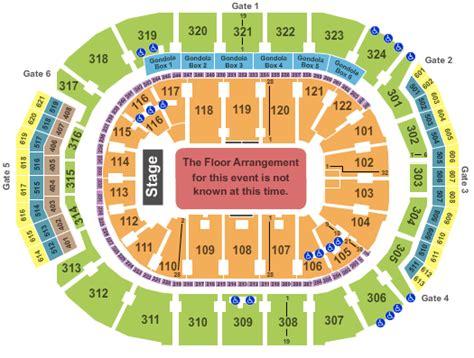 air canada center floor plan jeff dunham tickets seating chart air canada centre