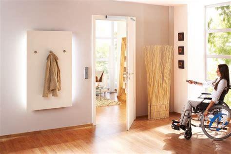 porte disabili misure porte interne le porte dimensioni porte