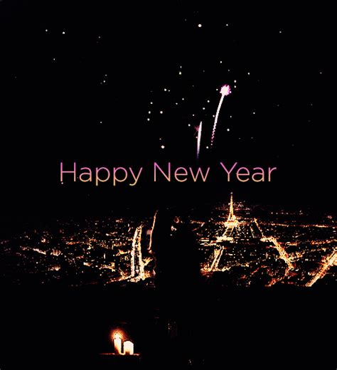 happy  year  gif animated images wallpapers