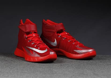 nike top 10 basketball shoes top 10 best basketball shoes pei magazine