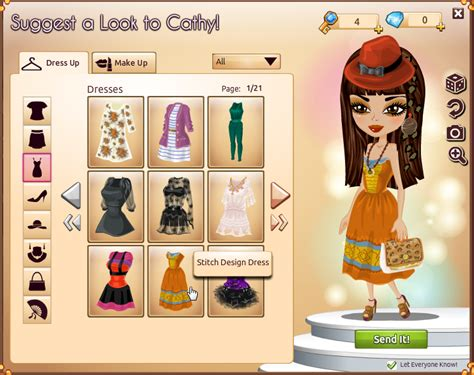 how to dress up a file image 2014 05 15 10 24 53 2 fashland dress up for