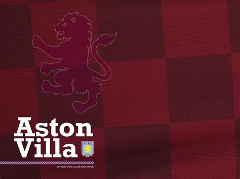 aston villa football club desktop wallpaper  preview