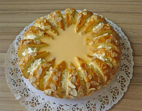 raffinierte kuchen rezepte raffinierte eierlik 246 rtorte rezept mit bild shanai