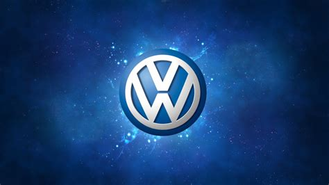 volkswagen logo no background volkswagen by finjambo on deviantart