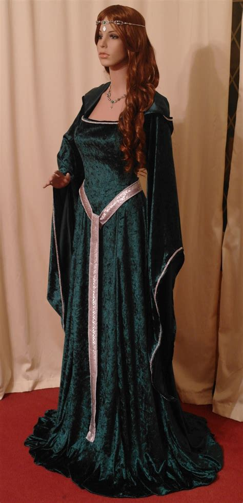 25 best ideas about celtic on celtic celtic princess costume www pixshark images