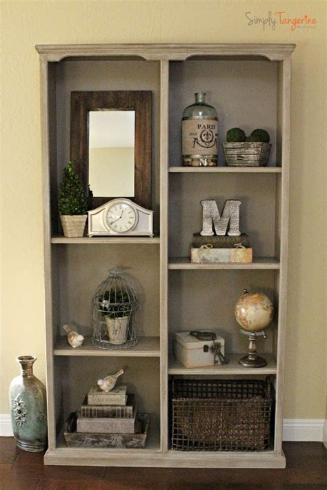 bookcase decor pin by cricket beers on decor ideas pinterest