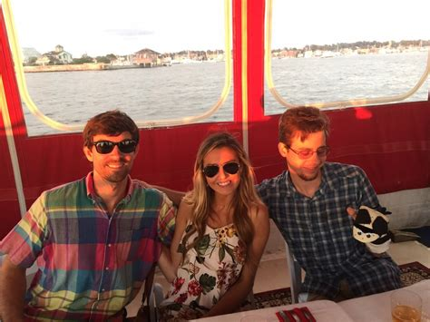 dinner on a boat newport ri newport dinner cruises 10 reviews boat charters 1