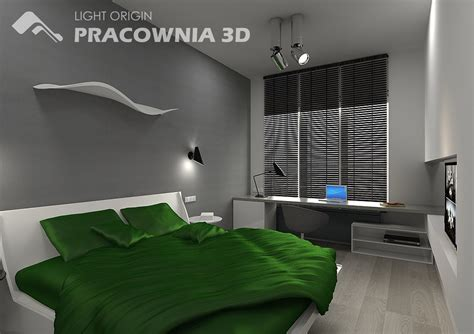 small apartment bedroom cute and groovy small space apartment designs