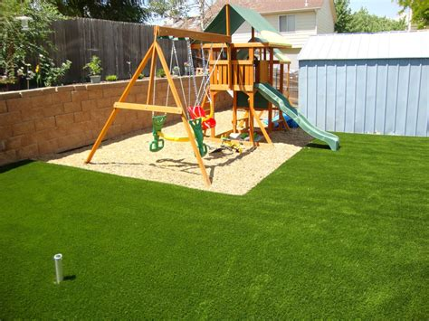 backyard swing ideas home decor beds backyard playground design ideas backyard