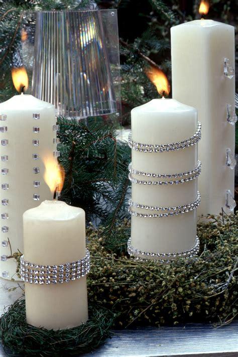 personnaliser des bougies prima