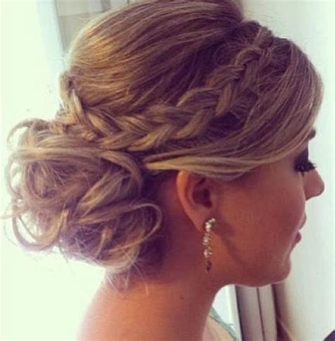 formal hair style for 5 year old 33 best images about updo s on pinterest hairstyles for