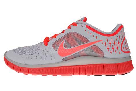 running shoes from china china nike free run cheap nike shoes from china paypal