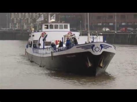 werk binnenvaart opleiding matroos binnenvaart scheepvaart en transport
