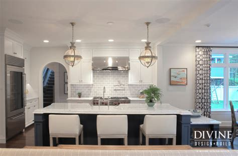 Latest Trend In Kitchen Cabinets by The Biggest Kitchen Design Trends For 2017 Amp Beyond