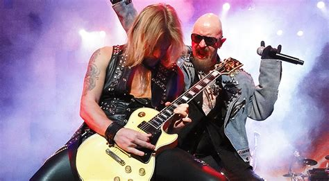 judaspriest news judas priest s rob halford makes announcement that will
