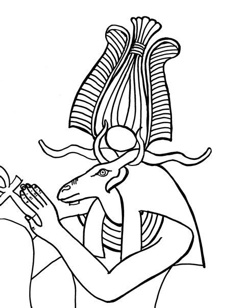 Mythology Coloring Pages Printable by Mythology 116 Gods And Goddesses Printable