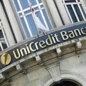 unicredit messina messina tassi di interesse usurai unicredit condannata a
