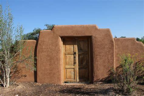 adobe pueblo houses 100 adobe pueblo houses acoma pueblo