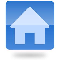 Small Size Home Icon Anatomy Of The Business Homepage Root Infotech