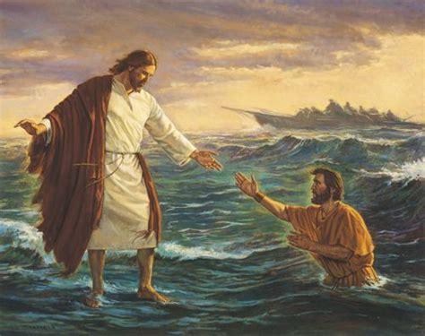 imagenes de dios un milagro imagenes de los milagros que hizo jesus religion