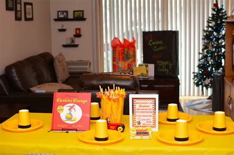 Curious George Nursery Decor Curious George Room Decorating Ideas Motavera