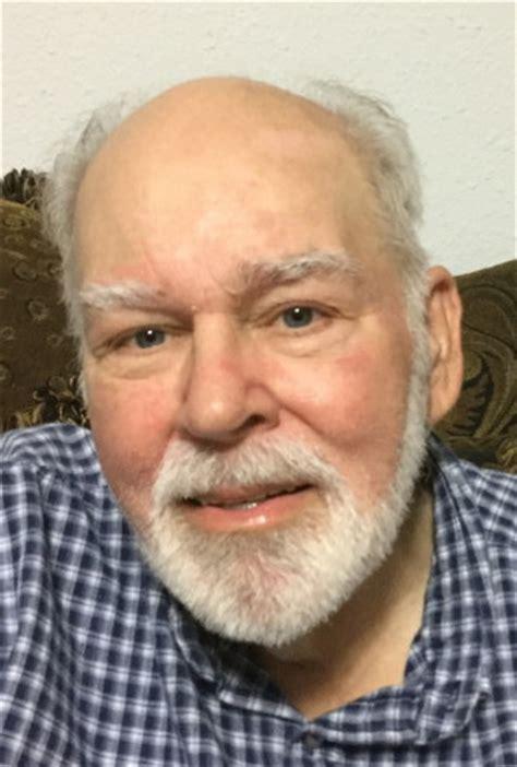 obituary for daniel a mcdonald