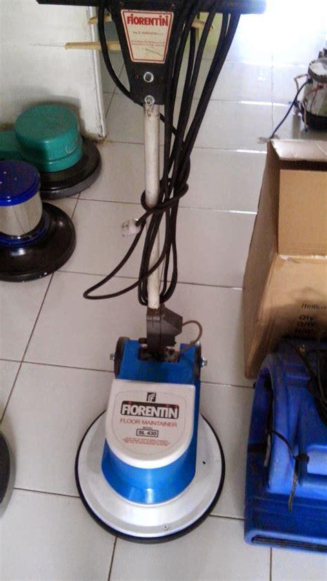Vacuum Cleaner Lantai jual sewa mesin polisher lantai vacuum cleaner