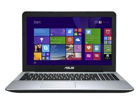 Asus Laptop F555ln Xo042d asus f555ln xo008d laptop bg