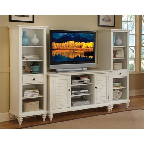 entertainment center 3 entertainment center 5543 34