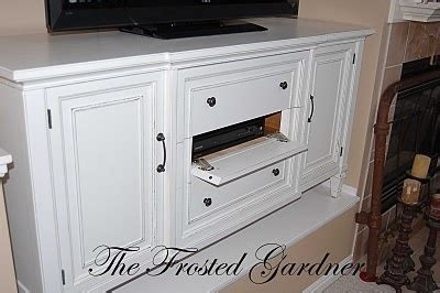 Flip Drawer Front Hardware by Pin By Windyhill On Furniture Redos