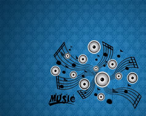 background themes songs desktop wallpaper music themes wallpapersafari
