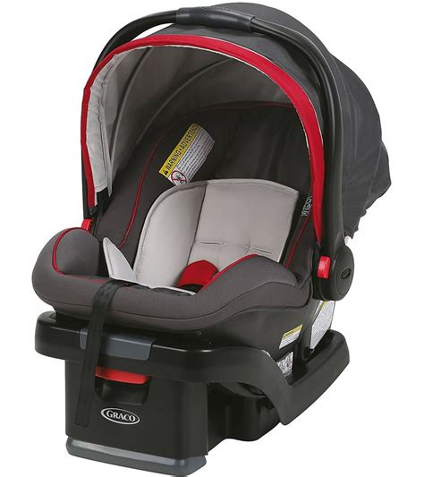 graco chilli car seat graco snugride snuglock 35 infant car seat chili
