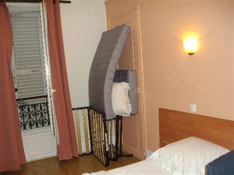 chambre des m騁iers d alsace la chambre d 233 barras picture of hotel d alsace