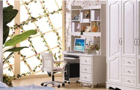 camere da letto con libreria scrivania con libreria tavolo porta pc con cassetti