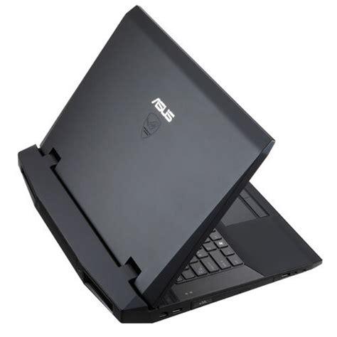 Asus Rog G73sw rog g73sw laptops asus global