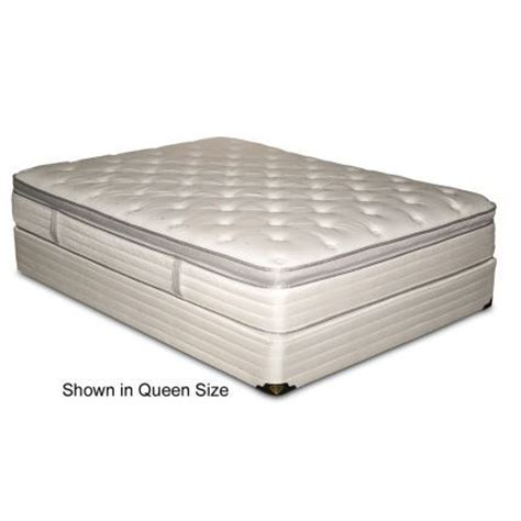 Rc Willey Mattresses by 17 Best Images About Mattresses On
