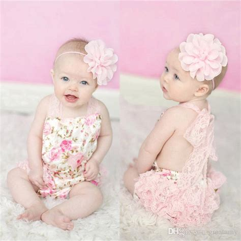 Best age to have a baby girl
